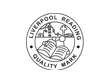 Liverpool Reading Quality Mark